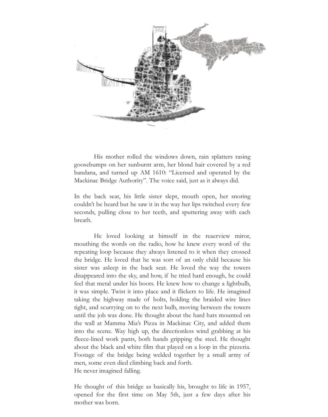 lightbulbboypdf-pg-2.jpg