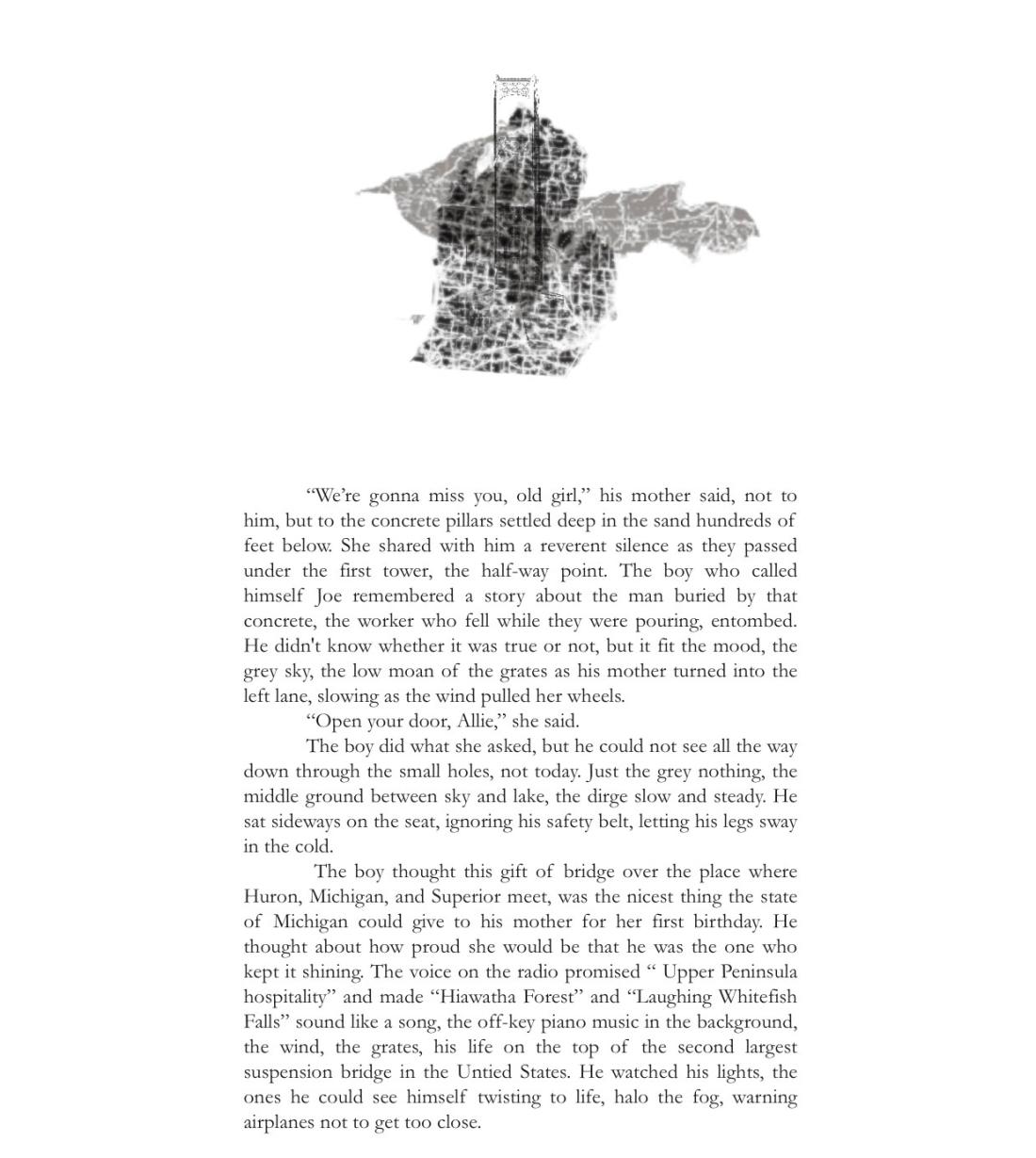 Lightbulbboypdf pg 3