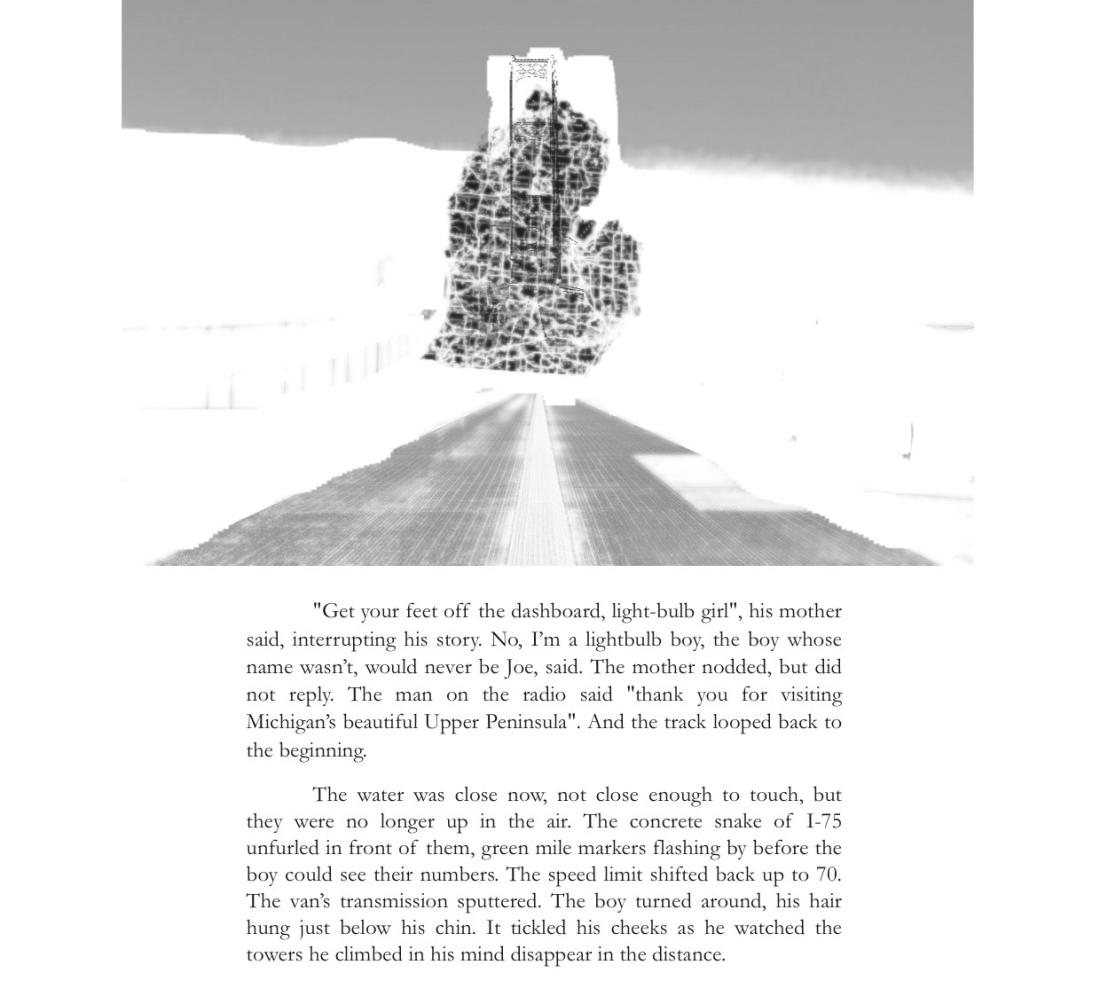 lightbulbboypdf-pg-4.jpg