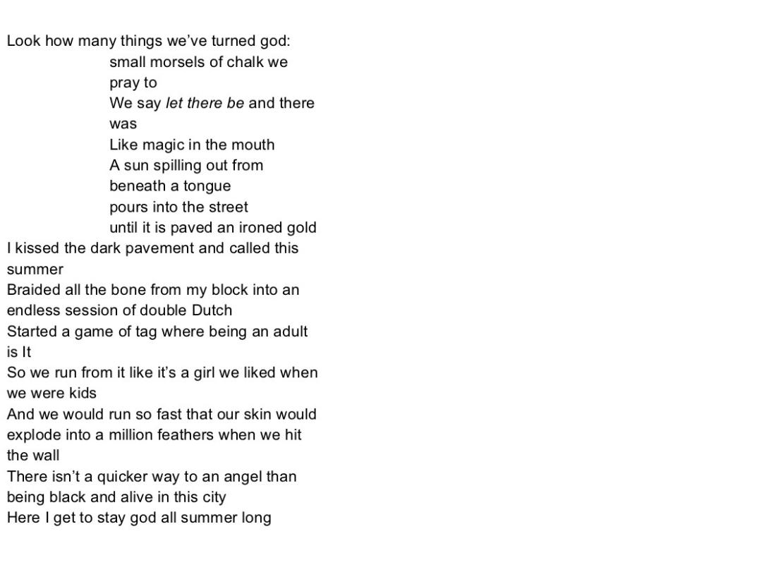 5-poems-4.0.jpg