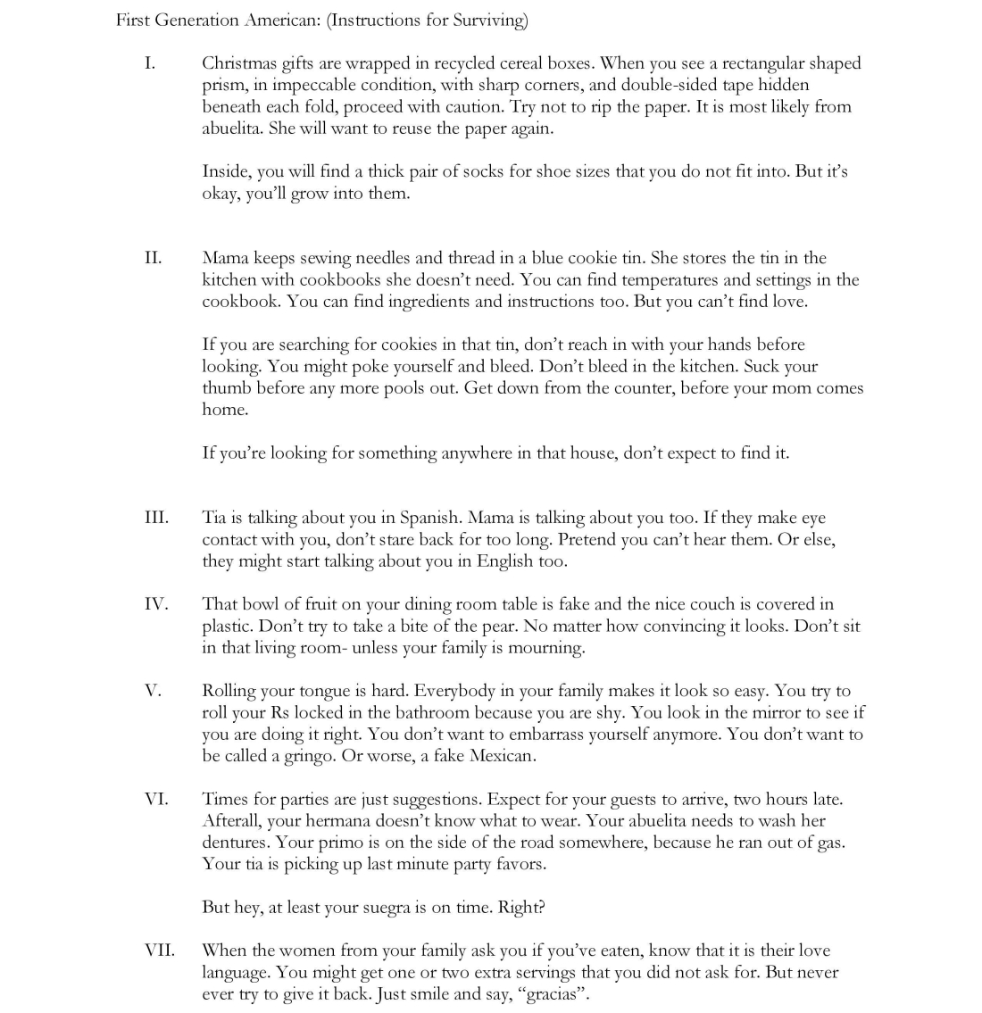 First_Generation_American-page-001[1]